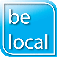 be-local-logo
